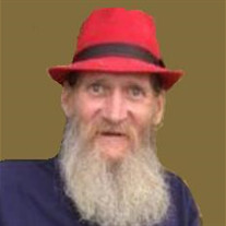 Richard Lynn Simmons