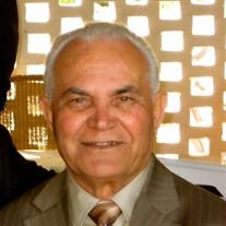 Dominico Crispino