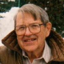 John F. Place