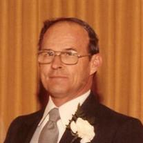 Samuel J. Gorman, III
