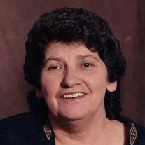 Lora V.  Goble