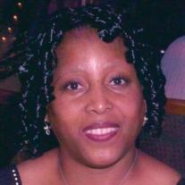 Mrs. Carol Shanklin Whatley
