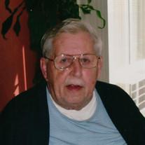 Walter G. Fransen