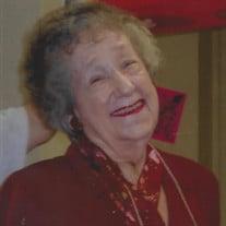Margaret Irene Bommarito