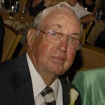 James R. Wages, Sr.