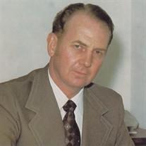 Carlos E.  Kays