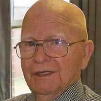 Mr. Ernest O. Cobb