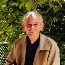 Russell  A.  Wainscott