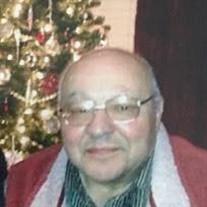 Frank Biele