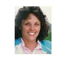 Julie  A.  Forrester