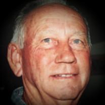 Walter S. Surber