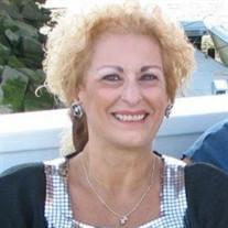 Thelma R Cangiamila