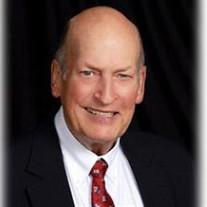 Douglas John Read