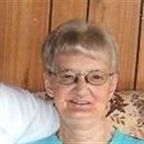 Frances E. Kozak