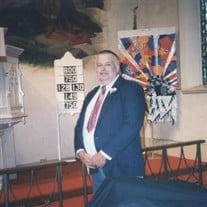 Dean R. Kelley