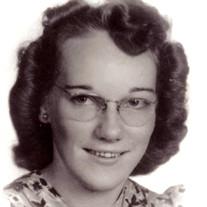 Thelma Louise (Linderman) Jones