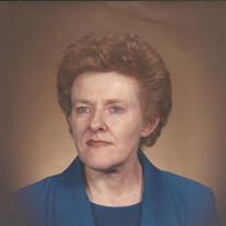 Joan T Frydrych