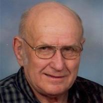Denis J Vrbka