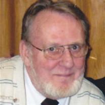 Carl R. Miller
