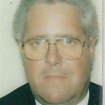 Thomas J. Holcomb