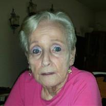 Leah Helen Gordon