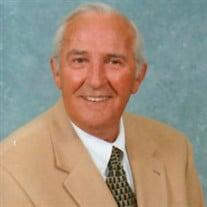 Russell Lon Thomas, Sr.