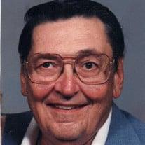 James Alan Herbig