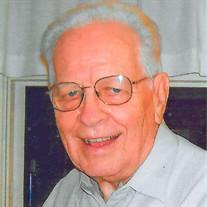 Richard W. Schuchard