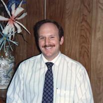 James A. Duhamel