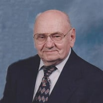 Robert H. Meyers