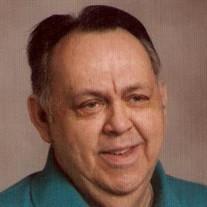Mr. Camille S. Robert