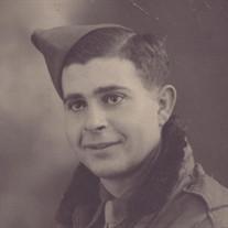 Frank DiBartolo Sr.