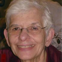 Lois Moose