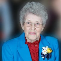 Ruby Bowman Castle Obituary - Visitation & Funeral Information