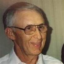William M.  Brewer
