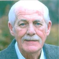 Roger Ray  Wilson