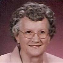 Mrs. Mary  Lou Childs (Wisniewski)