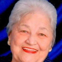 Phyllis Wiley Ratliff