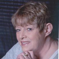 Shirley Ann Emme