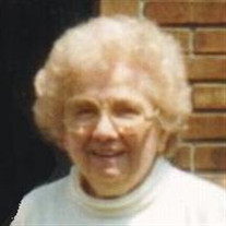 Alice J. Kozikowski