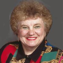 Barbara J. Rettew