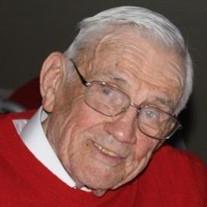 Robert A. Durbin