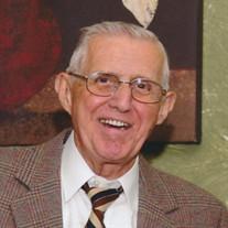 Peter F. Guzinski