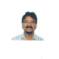 Marco Ortega