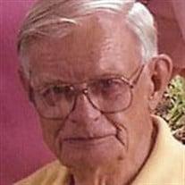 Frank R. Cross