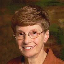 Mildred D Hanson