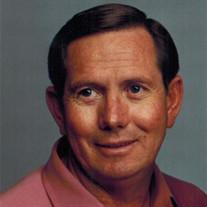 Richard Johnny Lytle