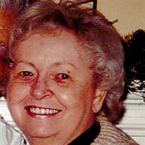 Ms. Elaine M. Morrone
