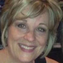 Carrie Ann Lancaster