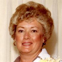 Arleen Morrill